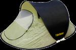 Палатки, тенты, пледы и другие товары